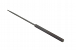 Proops 180mm Knurled Handled Pointed Scriber Marking Out. M9010